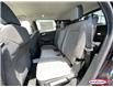 2021 Ford Escape SE (Stk: 21T450) in Midland - Image 5 of 15