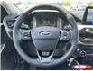 2021 Ford Escape SE (Stk: 21T450) in Midland - Image 7 of 15