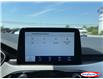 2021 Ford Escape SE (Stk: 21T450) in Midland - Image 9 of 15