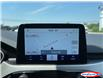 2021 Ford Escape SE (Stk: 21T450) in Midland - Image 10 of 15