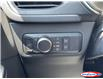 2021 Ford Escape SE (Stk: 21T450) in Midland - Image 15 of 15