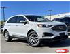 2021 Ford Edge SEL (Stk: 21T463) in Midland - Image 1 of 16