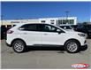 2021 Ford Edge SEL (Stk: 21T463) in Midland - Image 2 of 16