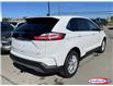 2021 Ford Edge SEL (Stk: 21T463) in Midland - Image 3 of 16