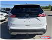 2021 Ford Edge SEL (Stk: 21T463) in Midland - Image 4 of 16