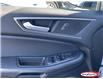2021 Ford Edge SEL (Stk: 21T463) in Midland - Image 5 of 16