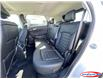 2021 Ford Edge SEL (Stk: 21T463) in Midland - Image 7 of 16