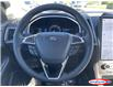2021 Ford Edge SEL (Stk: 21T463) in Midland - Image 9 of 16