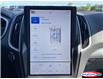 2021 Ford Edge SEL (Stk: 21T463) in Midland - Image 13 of 16