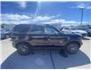 2021 Ford Bronco Sport Big Bend (Stk: 21T387) in Midland - Image 2 of 13