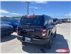 2021 Ford Bronco Sport Big Bend (Stk: 21T387) in Midland - Image 3 of 13