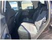 2021 Ford Bronco Sport Big Bend (Stk: 21T387) in Midland - Image 4 of 13