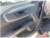2021 Ford Bronco Sport Big Bend (Stk: 21T387) in Midland - Image 5 of 13