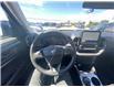 2021 Ford Bronco Sport Big Bend (Stk: 21T387) in Midland - Image 6 of 13