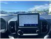 2021 Ford Bronco Sport Big Bend (Stk: 21T387) in Midland - Image 8 of 13