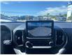 2021 Ford Bronco Sport Big Bend (Stk: 21T387) in Midland - Image 9 of 13