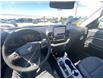 2021 Ford Bronco Sport Big Bend (Stk: 21T387) in Midland - Image 13 of 13