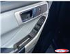 2021 Ford Explorer XLT (Stk: 21T474) in Midland - Image 5 of 13