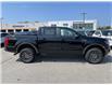 2021 Ford Ranger Lariat (Stk: 21RT33) in Midland - Image 2 of 17