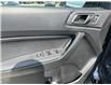 2021 Ford Ranger Lariat (Stk: 21RT33) in Midland - Image 4 of 17