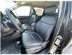 2021 Ford Ranger Lariat (Stk: 21RT33) in Midland - Image 5 of 17