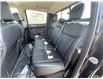 2021 Ford Ranger Lariat (Stk: 21RT33) in Midland - Image 6 of 17