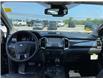 2021 Ford Ranger Lariat (Stk: 21RT33) in Midland - Image 7 of 17