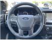 2021 Ford Ranger Lariat (Stk: 21RT33) in Midland - Image 8 of 17
