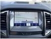 2021 Ford Ranger Lariat (Stk: 21RT33) in Midland - Image 12 of 17