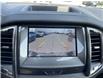 2021 Ford Ranger Lariat (Stk: 21RT33) in Midland - Image 13 of 17