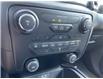 2021 Ford Ranger Lariat (Stk: 21RT33) in Midland - Image 14 of 17