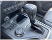 2021 Ford Ranger Lariat (Stk: 21RT33) in Midland - Image 15 of 17