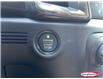 2021 Ford Ranger Lariat (Stk: 21RT33) in Midland - Image 16 of 17
