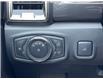 2021 Ford Ranger Lariat (Stk: 21RT33) in Midland - Image 17 of 17