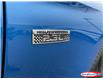 2021 Ford Mustang EcoBoost Premium (Stk: 21MU16) in Midland - Image 5 of 17