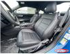 2021 Ford Mustang EcoBoost Premium (Stk: 21MU16) in Midland - Image 7 of 17
