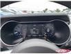 2021 Ford Mustang EcoBoost Premium (Stk: 21MU16) in Midland - Image 10 of 17