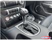 2021 Ford Mustang EcoBoost Premium (Stk: 21MU16) in Midland - Image 17 of 17