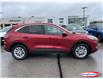 2021 Ford Escape SE (Stk: 21T482) in Midland - Image 2 of 15