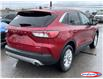 2021 Ford Escape SE (Stk: 21T482) in Midland - Image 3 of 15