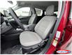 2021 Ford Escape SE (Stk: 21T482) in Midland - Image 5 of 15