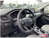 2021 Ford Escape SE (Stk: 21T482) in Midland - Image 7 of 15