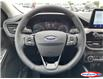 2021 Ford Escape SE (Stk: 21T482) in Midland - Image 8 of 15