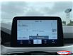 2021 Ford Escape SE (Stk: 21T482) in Midland - Image 10 of 15