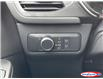 2021 Ford Escape SE (Stk: 21T482) in Midland - Image 13 of 15