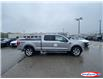 2021 Ford F-150 XLT (Stk: 21T509) in Midland - Image 2 of 14