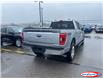 2021 Ford F-150 XLT (Stk: 21T509) in Midland - Image 3 of 14