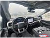 2021 Ford F-150 XLT (Stk: 21T509) in Midland - Image 14 of 14