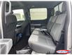 2021 Ford F-150 XLT (Stk: 21T509) in Midland - Image 4 of 14
