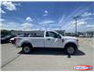 2021 Ford F-350 XLT (Stk: 21T510) in Midland - Image 2 of 12